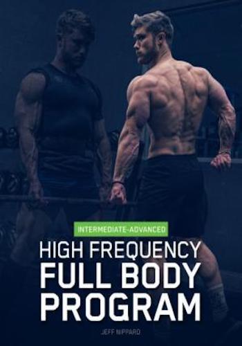 Full Body High Frequency Program