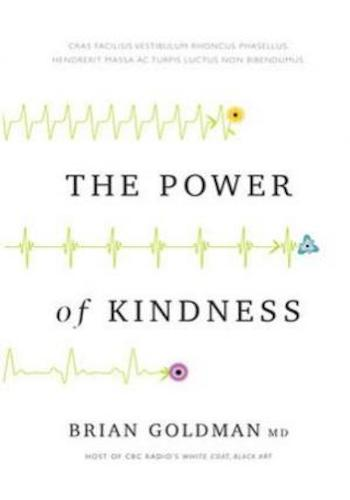 The Power of Kindness- Why Empathy Is Essential in Everyday Life