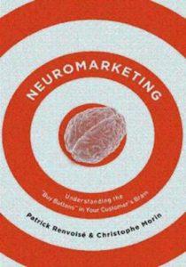 Neuromarketing- Understanding the Buy Buttons in Your Customer's Brain