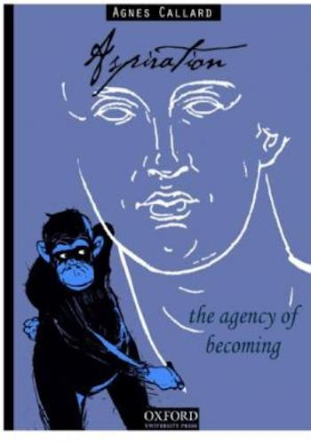 Aspiration- The Agency of Becoming