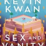 Sex and Vanity