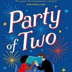 Party of Two