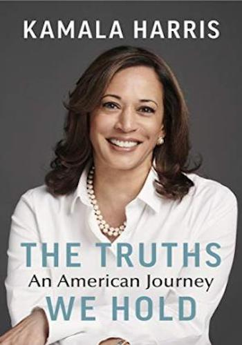 The Truths We Hold- An American Journey
