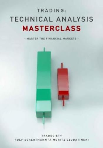 Trading- Technical Analysis Masterclass- Master the financial markets