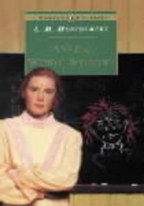 The Complete Anne of Green Gables (8 Books)